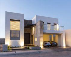 Das Haus, das alle Nachbarn neidisch macht (von Sabine Neumann)