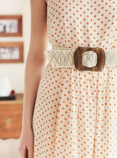 sewing in a straight line: project + video+ book giveaway! | Design*Sponge