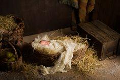 Pdt Monson: 5 réflexions pour un Noël plus spirituel