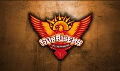 Sunrisers Hyderabad won the IPL Title only once, but this team is performing well in every season of IPL. SRH won 4 orange caps in the last 6 IPL seasons. So here are 3 reasons that make them the strongest Contender for winning the 2021 IPL championship. 1. Top Order: 2. Middle Order: 3. Bowling…Read More »3 Reasons why SRH is the strongest contender for IPL 2021 Championship The post 3 Reasons why SRH is the strongest contender for IPL 2021 Championship appeared first on CRICKE Team Wallpaper, Wallpaper Gallery, Mobile Wallpaper, History Of Cricket, Cricket Wallpapers, Event Registration, David Warner, Latest Cricket News, Team Player