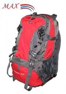 Buy Max bag @Bangladesh at best Deal Shop- http://www.bdonlinemart ...