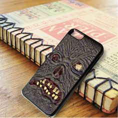 Dead Book Evil Dead iPhone 6|iPhone 6S Case