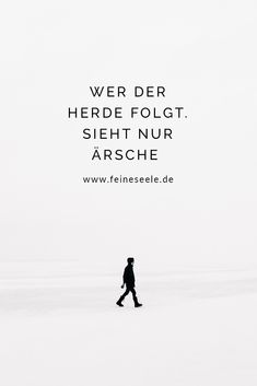 Was Minimalismus mit Mut zu tun hat More clarity in life, many people want. But the first step towards minimalism requires a lot of courage # Happiness emotions happy Wisdom Quotes, Words Quotes, Love Quotes, Sayings, Hat Quotes, Humor Quotes, Cute Text, Cute Captions, Les Sentiments