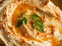 Hummus is a nice healthy item. I like to put it on veggies as a snack to add protein. Hummus can be . Nutribullet Recipes, Blender Recipes, Smoothie Recipes, Cooking Recipes, Healthy Afternoon Snacks, Healthy Snacks, Healthy Smoothies, Vegetable Recipes, Vegetable Smoothies