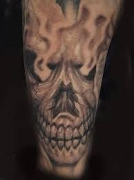 Image result for smoke tattoos