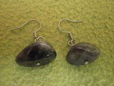 Drop Earrings, Jewelry, Jewlery, Jewerly, Schmuck, Drop Earring, Jewels, Jewelery, Fine Jewelry