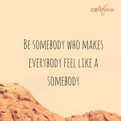 Morning Mantra > #Inspiration
