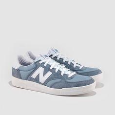 Urban Research x New Balance CRT300 - Runners - Footwear