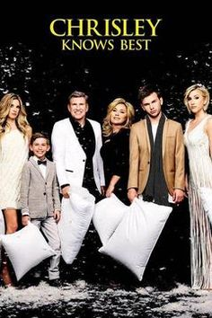 Chrisley Knows Best - USA 242