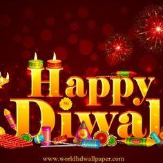 Diwali Wallpaper HD Free Download