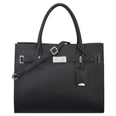 size 40 00c4b 2341d Shoes for Women   Handbags for Women   Nine West