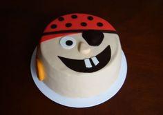 Como hacer un cumpleaños tematico paso a paso: fiesta pirata  Como hacer un cumpleaños tematico paso a paso: fiesta pirata  Como hacer un cumpleaños tematico paso a paso: fiesta pirata  Como hacer un cumpleaños tematico paso a paso: fiesta pirata  Como hacer un cumpleaños tematico paso a paso: fiesta pirata  Como hacer un cumpleaños tematico paso a paso: fiesta pirata  Como hacer un cumpleaños tematico paso a paso: fiesta pirata  Como hacer un cumpleaños tematico paso a paso: fiesta pirata…