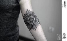 http://tattrx.com/tattoos/bjn-bexa-cykada-tattoo-sopot-poland-2