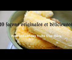 #Alimentations #fruits