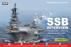 For SSB Interview Click on given below link- http://majorkalshiclasses.in/…/ServiceSelecti…/SSB-Interview