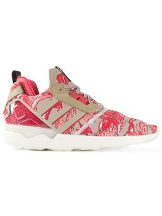 004109f2b060 Adidas Originals  Tubular  sneakers Designer Trainers