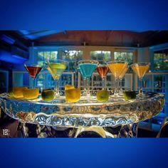 www.AppleIce.com #Weddings #Beautiful #Love #Party #Romance #Beauty #Perfection #Art #IceSculpture #Ice #ArtWork Ice Bars, Ice Sculptures, Romance, Weddings, Party, Artwork, Furniture, Beautiful, Home Decor