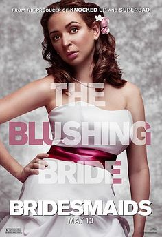 Budgeted at $32.5 million, filming took place in Los Angeles, California. Upon its opening release in the United States and Canada on May 13, 2011, Bridesmaids was both critically and commercially successful. The film grossed $26 million in its opening weekend, eventually grossing over $288 million worldwide, and surpassed Knocked Up to become the top-grossing Apatow production to date.