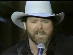 Dan Seals - Everything That Glitters (live 1991)