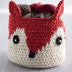Trapillo - Amigurumi on Pinterest Trapillo, Amigurumi ...