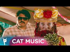 Delia x Grasu XXL - Despablito (Official Video) Videos, Captain Hat, Las Vegas, Youtube, House, Pictures, Home, Last Vegas, Youtubers