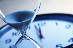 Time management is choice management. Since the time allotment we all have is th… - Modern