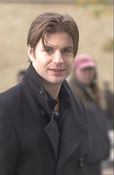 Gale Harold Pictures at http://www.hdwallcloud.com/gale-harold-pictures/