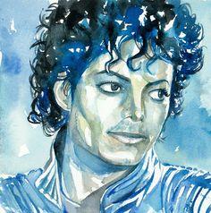 http://images6.fanpop.com/image/photos/36100000/Michael-Jackson-image-michael-jackson-36171835-890-900.jpg