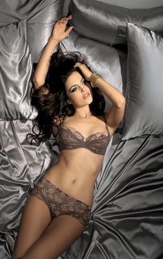 Here is the Site to make this purchase!! Valery Lingerie - Abbigliamento intimo  #sexy #lingerie