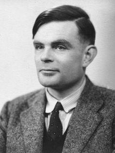 Aos 17 anos de idade, em 18 de fevereiro de 1930, o gênio matemático britânico Alan Turing, que decifrou os códigos secretos da máquina alemã Enigma, escreveu esta carta à mãe de Christopher Morcom, o primeiro homem que ele amou e que morrera uma semana antes. Com seu trabalho na Enigma, Turing contribuiu para varrer [...]