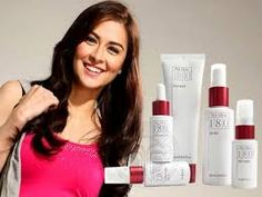 Image result for nu skin 180 facial peel Home Microdermabrasion, Happy Birthday Pictures, Cosmetic Procedures, Layers Of Skin, Chemical Peel, Acne Skin, Smooth Skin, Vitamin, Facial