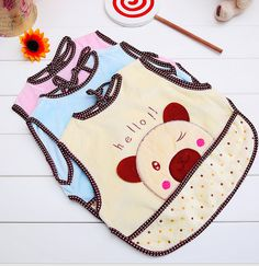 Find More Bibs & Burp Cloths Information about 2016 New Candy Color Animal Baby Bibs Cartoon Double Layer Velvet Aprons Newborn Burp Cloths for Boys Girls Brand Drop Shipping,High Quality aprons custom,China cloth frame Suppliers, Cheap cloth steering wheel covers from Dreamy Garden on Aliexpress.com