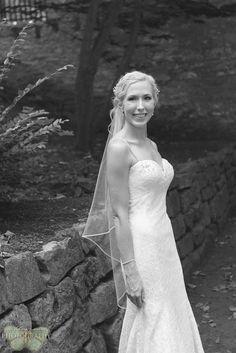 taylor-wedding-arp-blog-036 Wedding Photography, Wedding Dresses, Blog, Fashion, Bride Dresses, Moda, Bridal Gowns, Wedding Dressses, La Mode