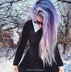 Imagini pentru модное окрашивание волос 2016