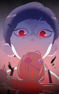 Manhwa Manga, Manga Anime, Ghost Drawing, Webtoon Comics, Cute Anime Character, Grim Reaper, Manga To Read, Doujinshi, Anime Characters