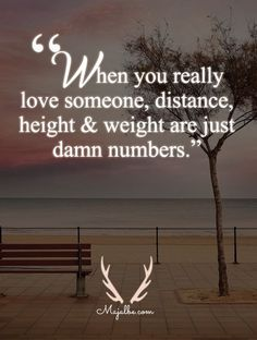 Nothing Else Matters Love Quotes http://itz-my.com