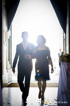 Studio fotografando-wedding-Rossella-Alberto-Nello Mauri-bride-groom-matrimonio-fotografo-foto-photographer-Milano-Italy