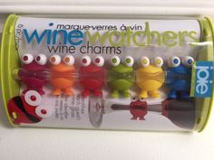 Orchestra Classroom Ideas: Another Fun Find for String Teachers - BOW CRITTERS
