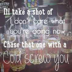 """Blake Shelton - Neon Light  <a class=""""pintag searchlink"""" data-query=""""%23country"""" data-type=""""hashtag"""" href=""""/search/?q=%23country&rs=hashtag"""" rel=""""nofollow"""" title=""""#country search Pinterest"""">#country</a> <a class=""""pintag searchlink"""" data-query=""""%23countrymusic"""" data-type=""""hashtag"""" href=""""/search/?q=%23countrymusic&rs=hashtag"""" rel=""""nofollow"""" title=""""#countrymusic search Pinterest"""">#countrymusic</a> <a class=""""pintag searchlink"""" data-query=""""%23countrymusiclyrics"""" data-type=""""hashtag"""" href=""""/search/?q=%23countrymusiclyrics&rs=hashtag"""" rel=""""nofollow"""" title=""""#countrymusiclyrics search Pinterest"""">#countrymusiclyrics</a> <a class=""""pintag searchlink"""" data-query=""""%23countrygirl"""" data-type=""""hashtag"""" href=""""/search/?q=%23countrygirl&rs=hashtag"""" rel=""""nofollow"""" title=""""#countrygirl search Pinterest"""">#countrygirl</a> <a class=""""pintag searchlink"""" data-query=""""%23countryquote"""" data-type=""""hashtag"""" href=""""/search/?q=%23countryquote&rs=hashtag"""" rel=""""nofollow"""" title=""""#countryquote search Pinterest"""">#countryquote</a> <a class=""""pintag searchlink"""" data-query=""""%23musicquote"""" data-type=""""hashtag"""" href=""""/search/?q=%23musicquote&rs=hashtag"""" rel=""""nofollow"""" title=""""#musicquote search Pinterest"""">#musicquote</a> <a class=""""pintag"""" href=""""/explore/music"""" title=""""#music explore Pinterest"""">#music</a> <a class=""""pintag"""" href=""""/explore/lyrics"""" title=""""#lyrics explore Pinterest"""">#lyrics</a> <a class=""""pintag"""" href=""""/explore/quote"""" title=""""#quote explore Pinterest"""">#quote</a> <a class=""""pintag searchlink"""" data-query=""""%23musiclyrics"""" data-type=""""hashtag"""" href=""""/search/?q=%23musiclyrics&rs=hashtag"""" rel=""""nofollow"""" title=""""#musiclyrics search Pinterest"""">#musiclyrics</a> <a class=""""pintag searchlink"""" data-query=""""%23countryquote"""" data-type=""""hashtag"""" href=""""/search/?q=%23countryquote&rs=hashtag"""" rel=""""nofollow"""" title=""""#countryquote search Pinterest"""">#countryquote</a>"""