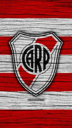 Escudo River Plate, Messi 10, Manchester United Football, Soccer, Fifa, Football Squads, World Football, Hs Sports, Block Prints