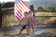 #american pride. red, white and blue. #country #americanflag #portraits