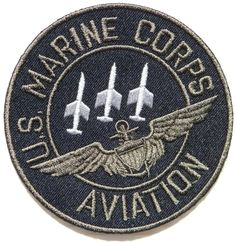 US MARINE CORPS AVIATION TOP GUN UNITED STATES NAVY FIGHTER US USAF Army Military Pilot Logo Tab Jacket Uniform Patch Sew Iron on Embroidered Sign Badge Costume -- You can find out more details at the link of the image.
