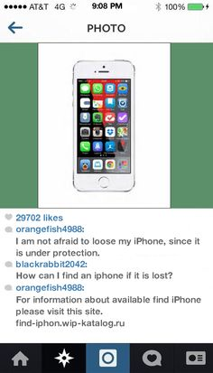 Find My Iphone Pc 102556 - Iphon. Find iPhone!