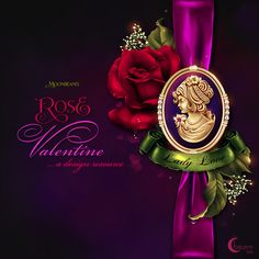 Romantic Roses, Scrapbook Supplies, Paper Background, Indian Art, Digital Scrapbooking, Graphic Art, Fine Art, 2d, Graphics