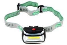 방수 미니 속 헤드 라이트 LED 손전등 야외 헤드 램프 헤드 자전거 타고 캠핑 헤드 라이트