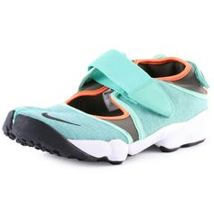 premium selection f03fd 1c799 Nike Air Rift, Baby Shoes, Kid Shoes