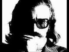 CEM  KARACA-YORGUNUM  KAPTAN Turkish Pop, Long Shot, 80s Music, Charlie Chaplin, Music Bands, Karaoke, Barista, Music Videos, Songs