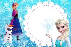 FROZEN animation adventure comedy family musical fantasy disney 1frozen