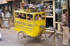 Tractari-Auto-Constanta.ro: Craziest Yellow School Buses EverI See!!!!