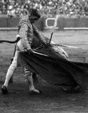 """Francisco Vega de los Reyes """"Gitanillo de Triana"""""""